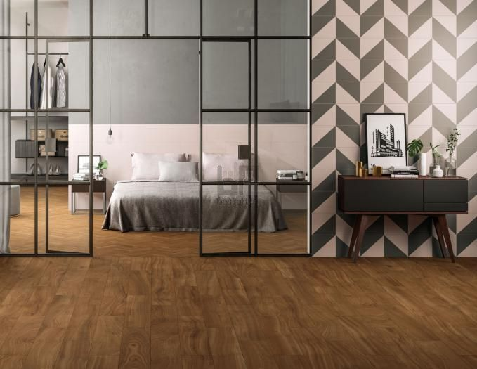 Italon Element Wood