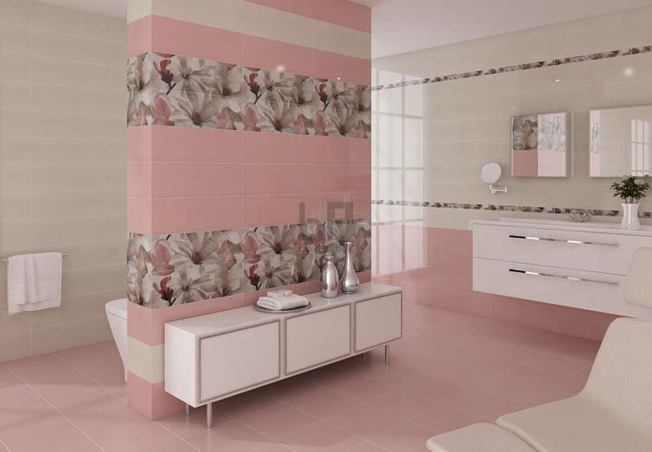 Myr ceramicas Dream