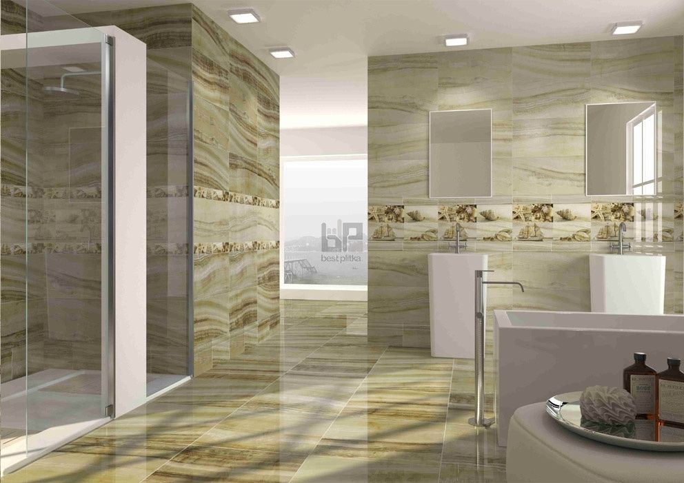 Myr ceramicas Manhattan