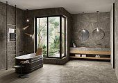 Room Floor Project от Italon