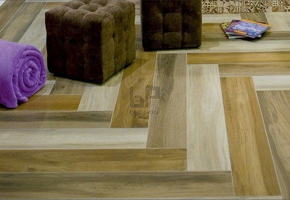 Estima Artwood